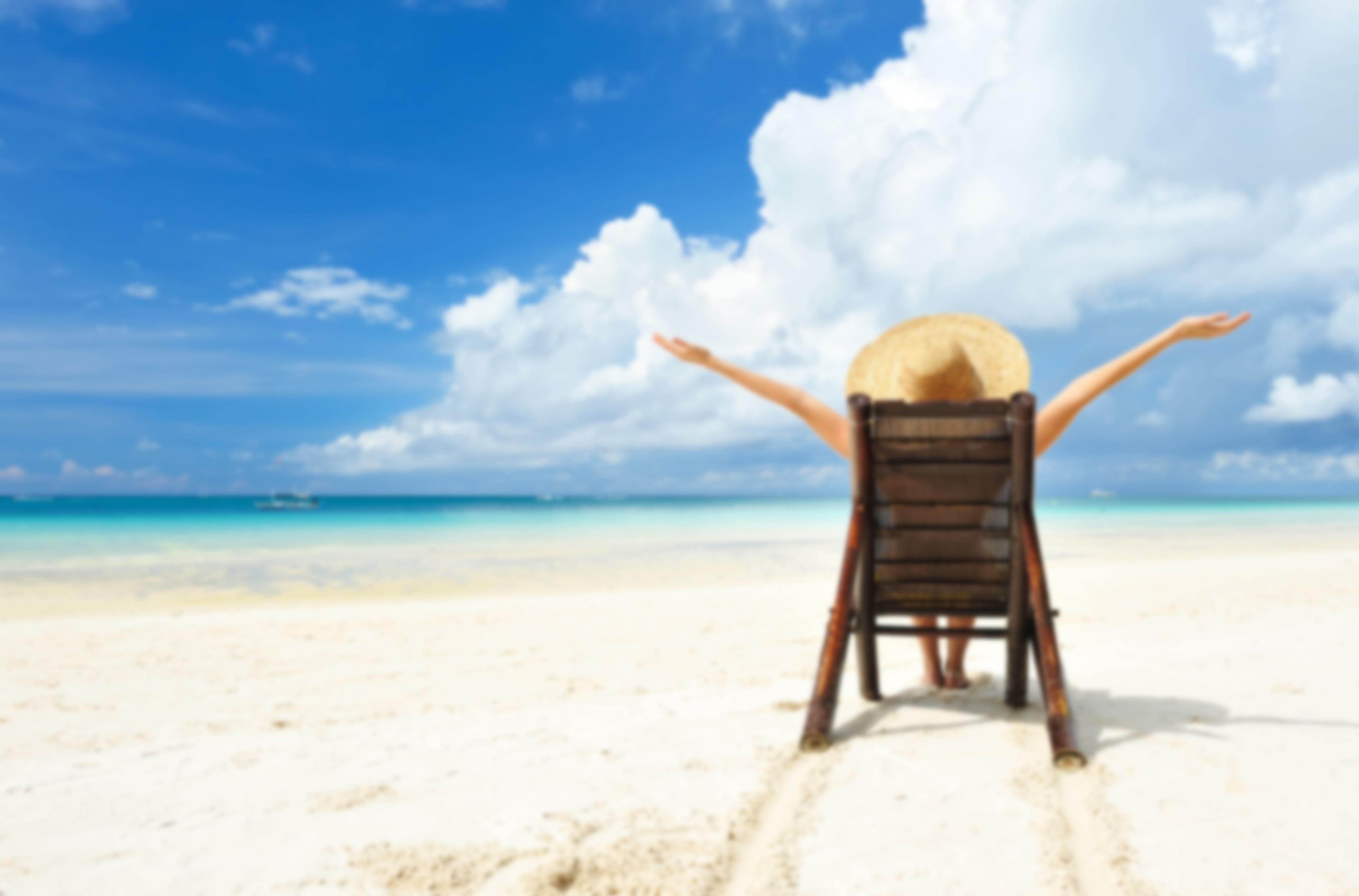 лучший картинки о шикарном отдыхе мотиваторы это неспроста
