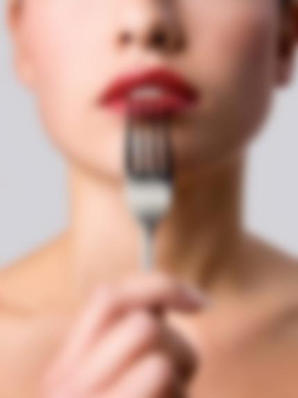 Украшение блюд своими руками пошаговый
