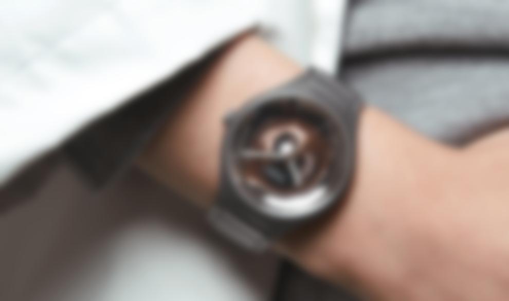 ce57004bf8ef Модные часы женские 2019 наручные  фото элитных и бюджетных новинок
