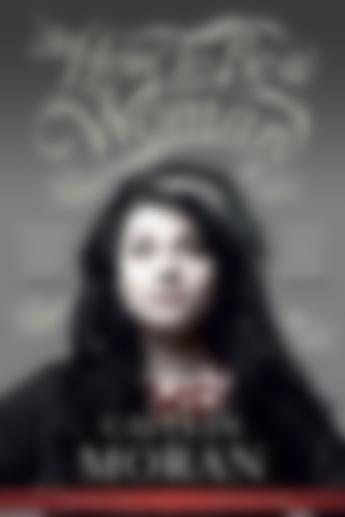 Интересные книги для женщины: что лучше почитать на досуге