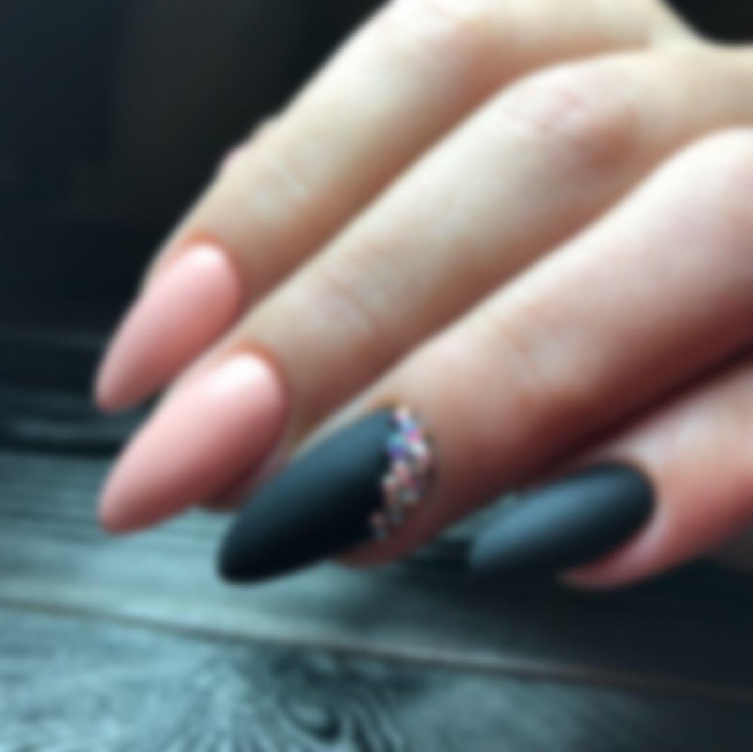 разных способов фото дизайна миндальные ногти найти предприятия хорошо известна