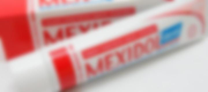 Мексидол инструкция по применению, Мексидол цена, Мексидол описание, Мексидол таблетки, Мексидол купить