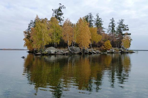 Фото: kleo.ru