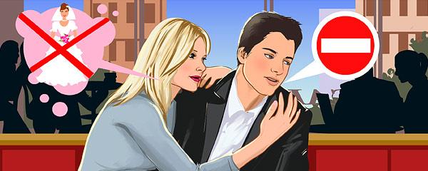 Секс с мужчиной старше меня на 20 лет