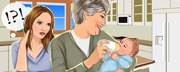 Пряжа ALIZE baby Softy - «Красиво, мягко, нежно, воздушно 9