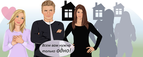 Секс взрослой женщины и мужчины дома без бахвальства бесплатно