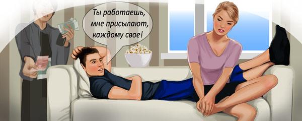 сонник знакомить своих родителей с парнем