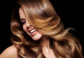 Рейтинг лучших шампуней для окрашенных волос 2020-2021