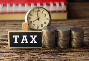 Возврат налога при покупке квартиры в 2022 г. для физических лиц