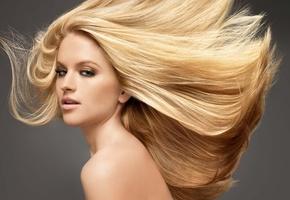 Лучшие шампуни от выпадения волос для женщин — мнение трихологов