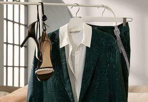 Праздник напрокат: шеринг одежды помогает россиянам экономить