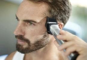 Машинка для стрижки волос: какая лучше