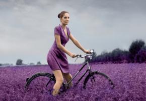 К чему снится велосипед во сне для женщины и мужчины