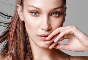 Идеальные брови: в тренде «рысий взгляд» и 3D пересадка