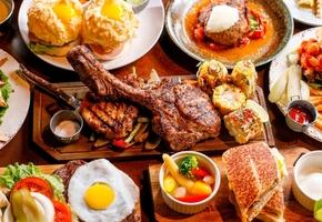 Что приготовить на ужин быстро и вкусно — подборка рецептов