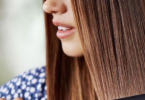 Самые лучшие профессиональные утюжки для волос
