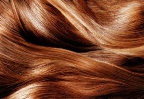 Как подобрать краску «Эстель» для волос и получить нужный цвет