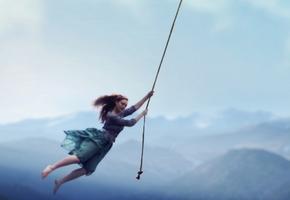 К чему снится летать во сне для женщины и мужчины