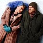 10 фильмов для двоих