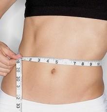 Какая диета наиболее эффективна?
