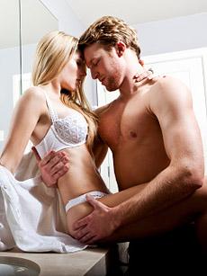 Основгые виды секса