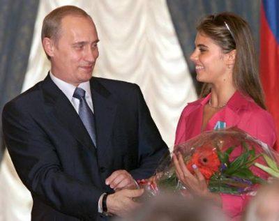 Фото свадьбы кабаевой