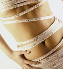 программа похудения минус 60 смотреть
