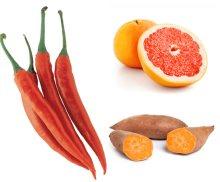 какие продукты помогают похудеть отзывы