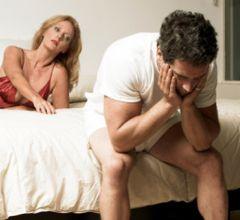 Как помочь мужчине расслабиться