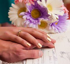 Как составить брачный договор и не испортить отношения?