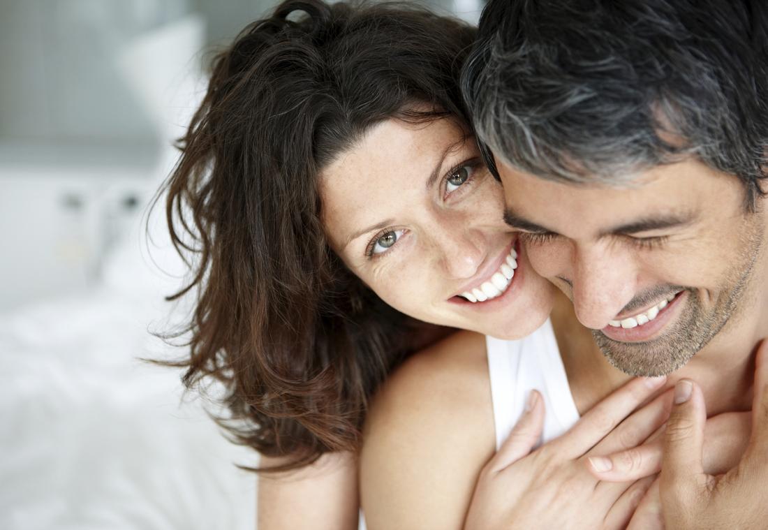 Транс муж и жена 24 фотография