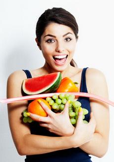 3 секрета, которые помогут избавиться от особо упрямого жира