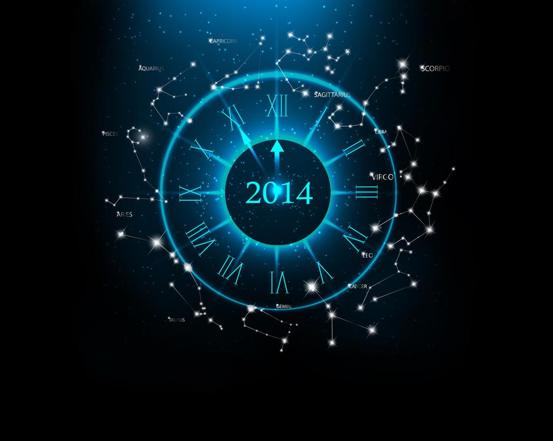 гороскоп для всех знаком зодиака