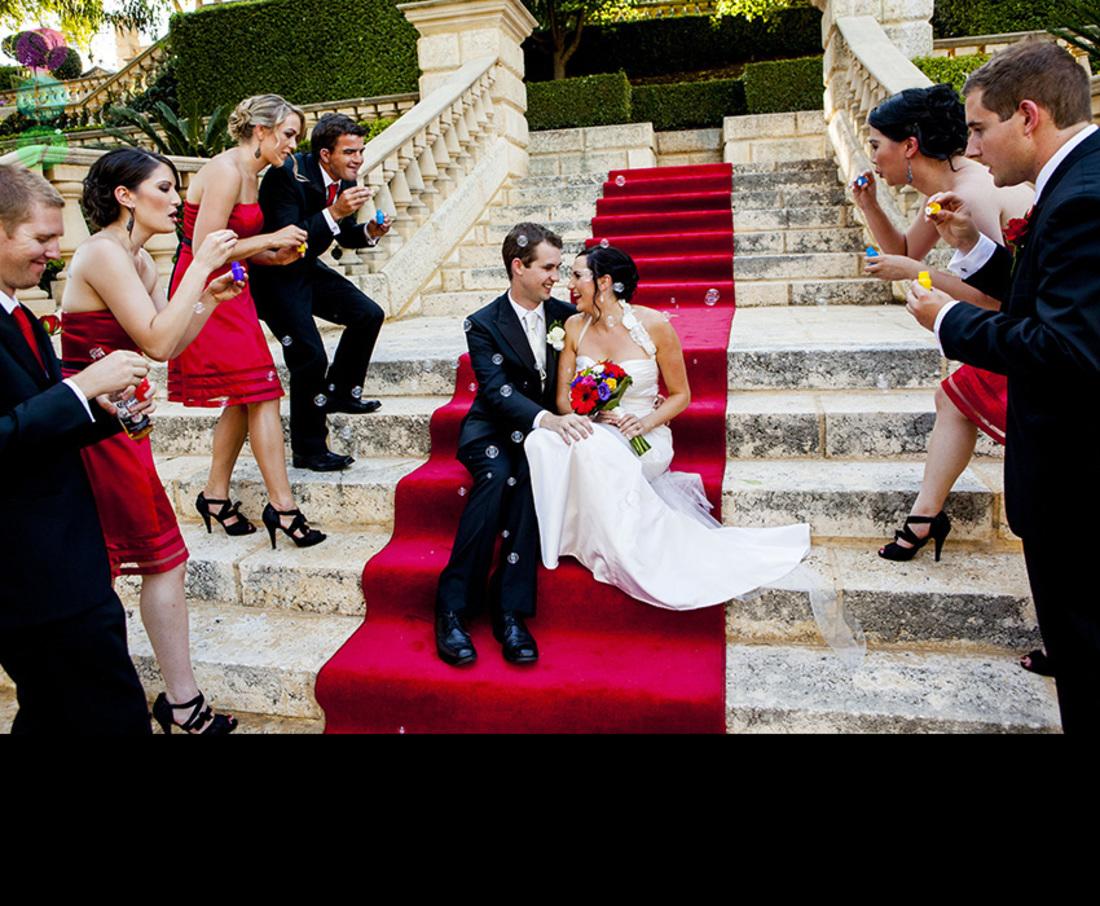 Подарки на свадьбе гостям за конкурсы на свадьбе