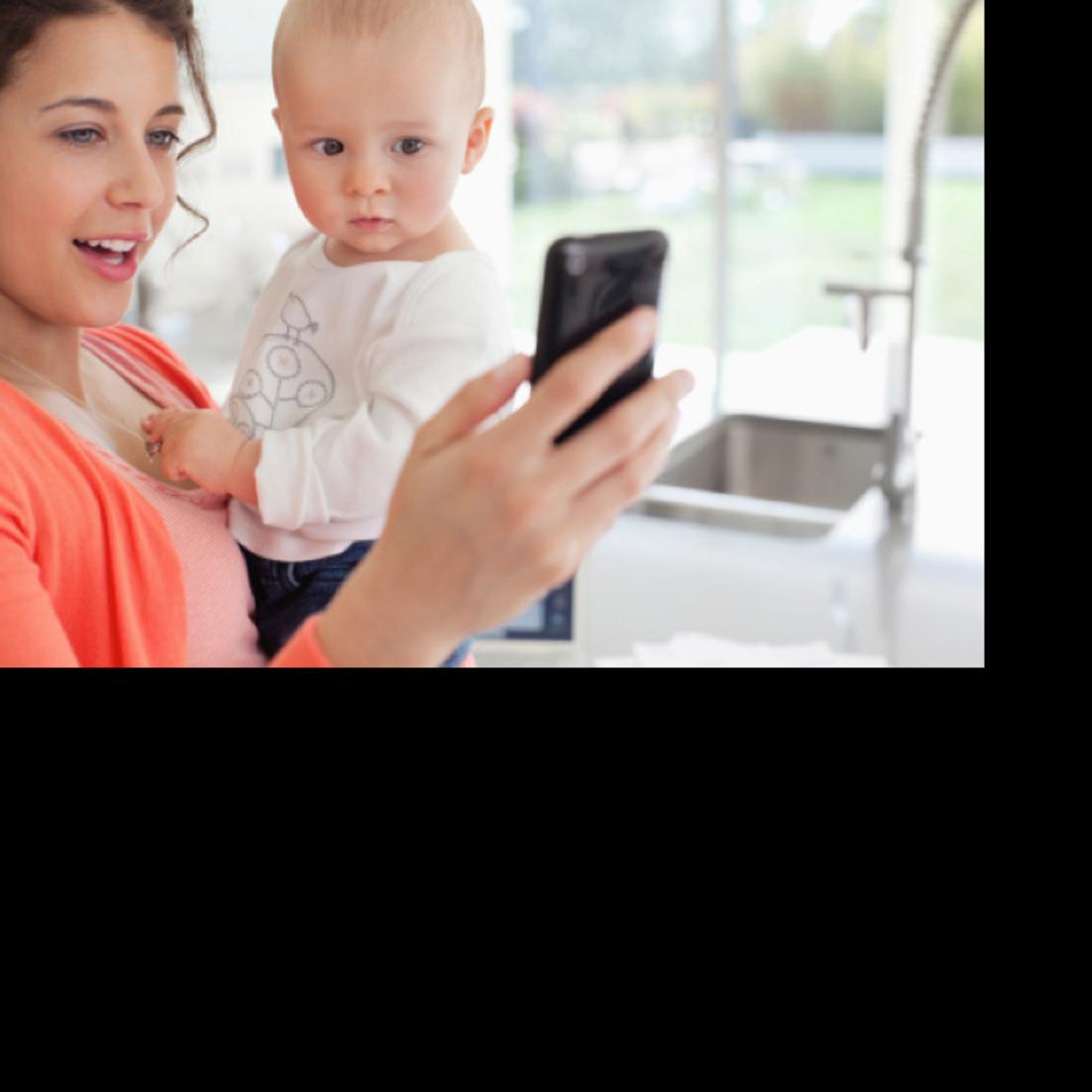 самые популярные мобильные приложения знакомств