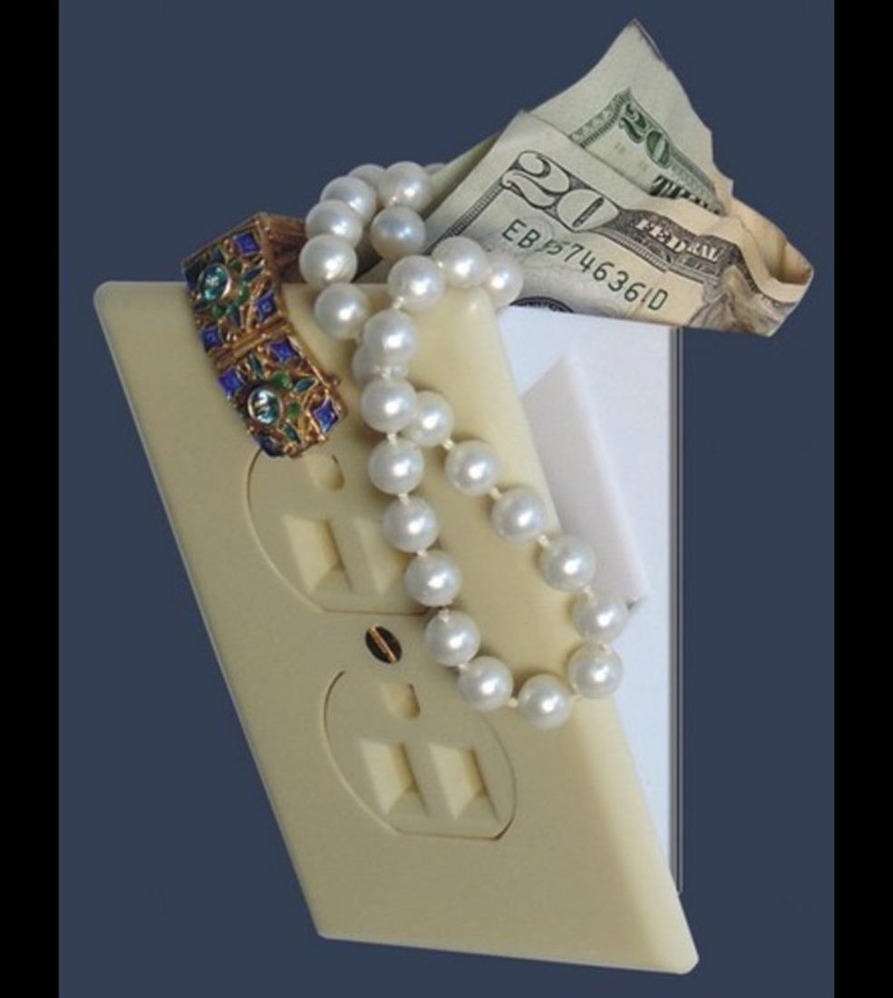 Какие мудры для богатства привлечения денег и достатка фото свечка ставится нишу