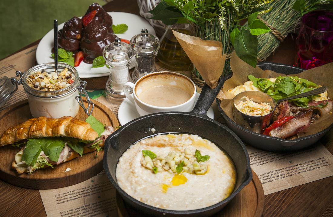 Рецепт рассольника с рисом и курицей фото