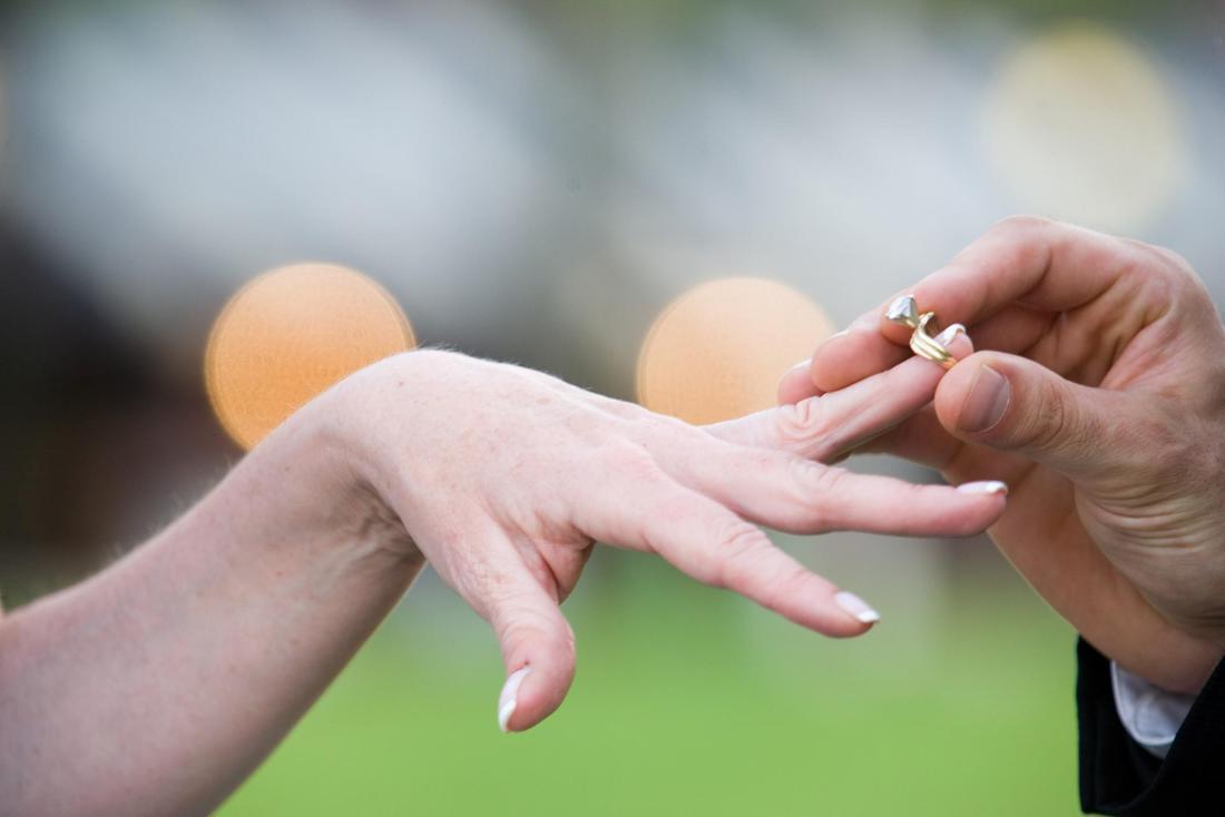 сложной Все о фиктивном браке голосе