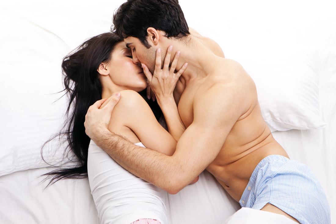 Тесты на сексуальную совместимость для двоих 21 фотография