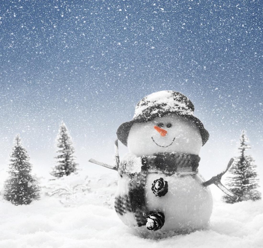 Рождественская сказка открытки конкурс