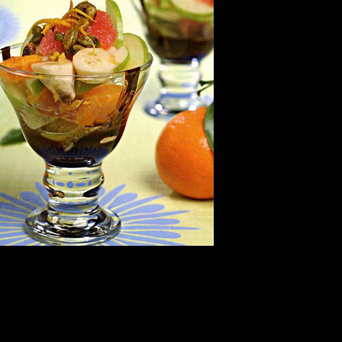 Чизкейк из печенья рецепт