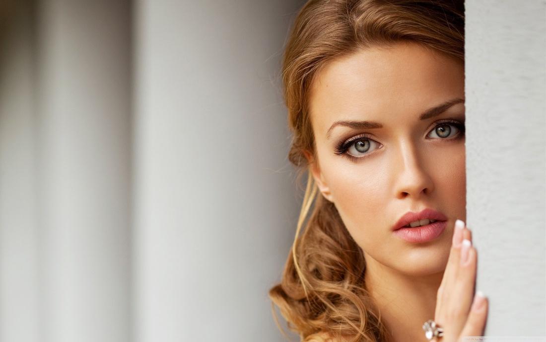 Секс форумы женщины бальзаковского возраста эротических моментов