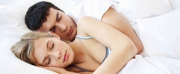 Спит с другим секс