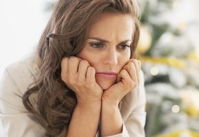 Мифология разводов: почему после 30 на это сложно решиться