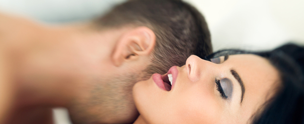 Порно жена как сделать так чтобы девушка испытала сквирт фильмы катсуми все