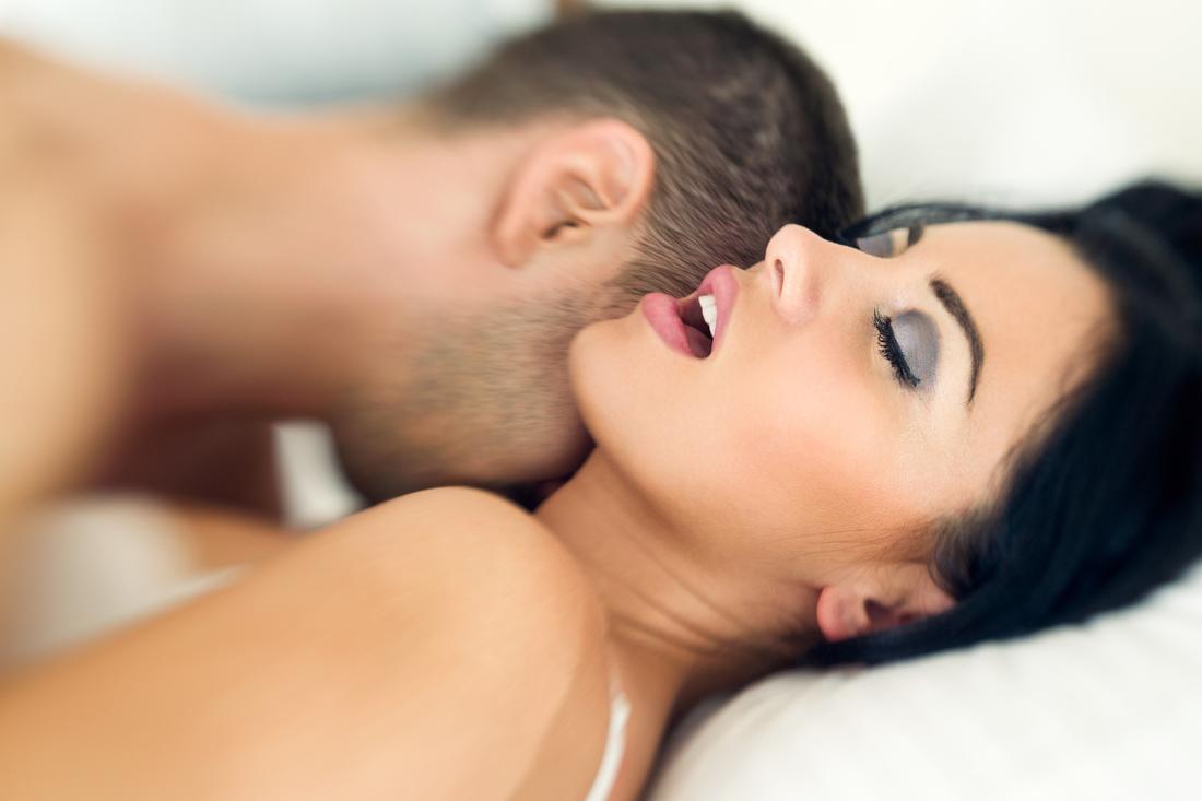 Смотреть порно китайский массаж оргазм