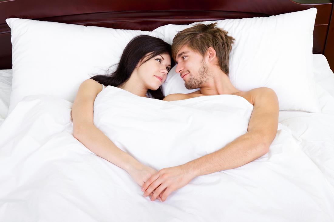 Супружеские пары встретились чтобы сыграть в эротические игры 20 фотография