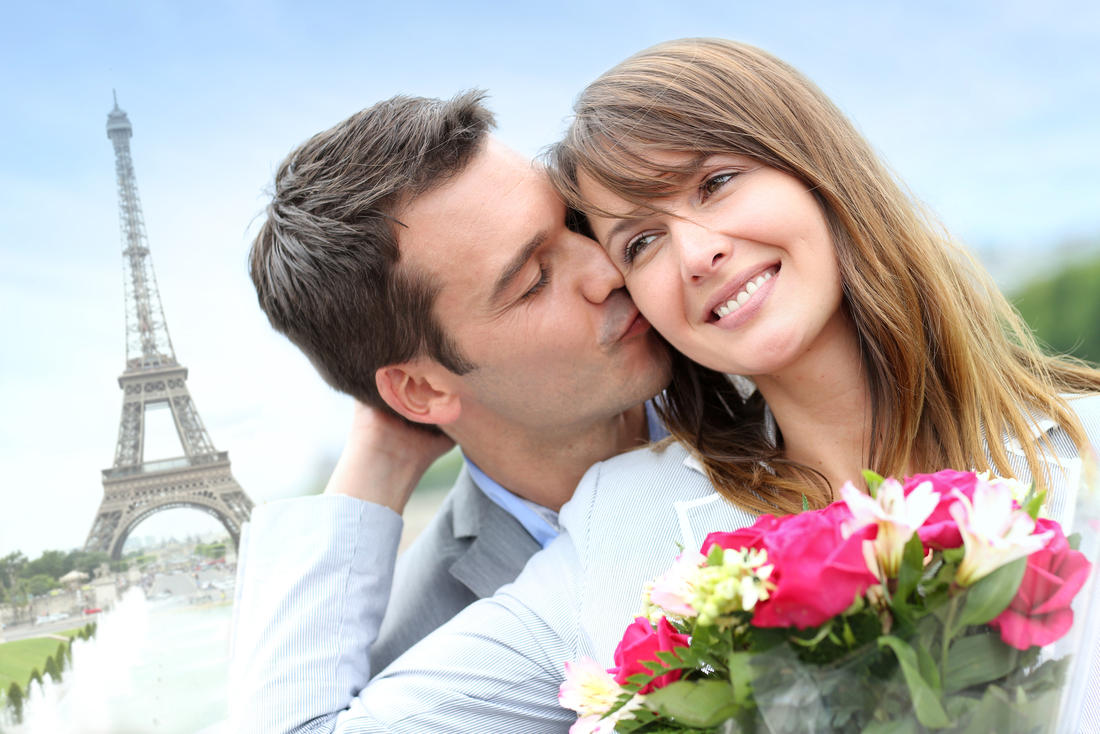 Супружеские пары встретились чтобы сыграть в эротические игры 24 фотография