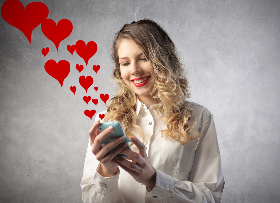 Виртуальное общение с парнем привело к сексу фото 674-303