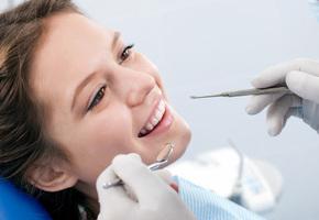 Профилактика кариеса: как сохранить здоровье зубов